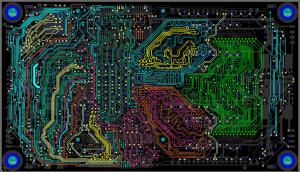 imx6-rex-layer-10
