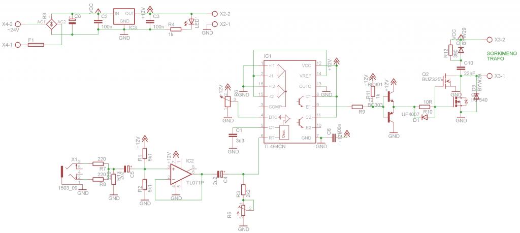 plasma_speaker_pic1