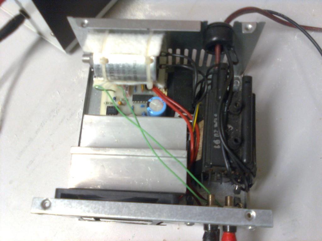 plasma_speaker_pic3