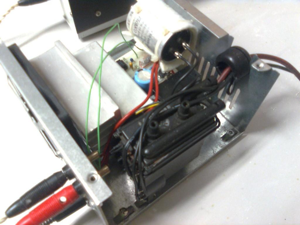 plasma_speaker_pic4