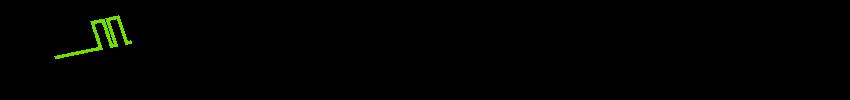 Schönherz Elektronikai Műhely